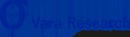 Vara Research